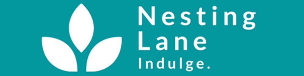 Nesting Lane Indulge